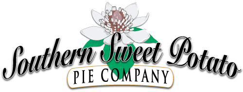 Southern Sweet Potato Pie Company